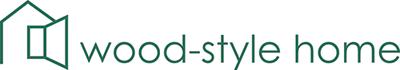 株式会社ウッドスタイル